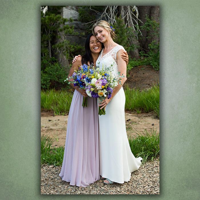 Bride-and-Bridesmades2