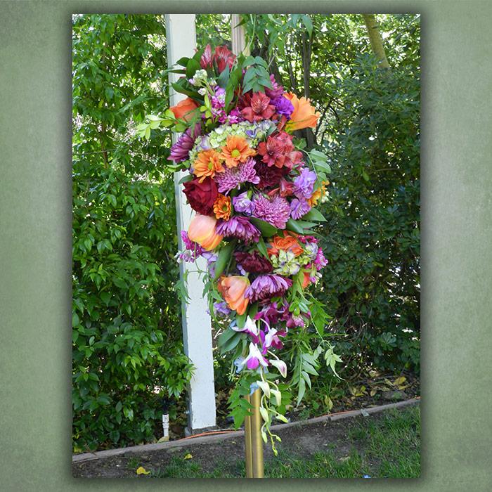 bouquet-large