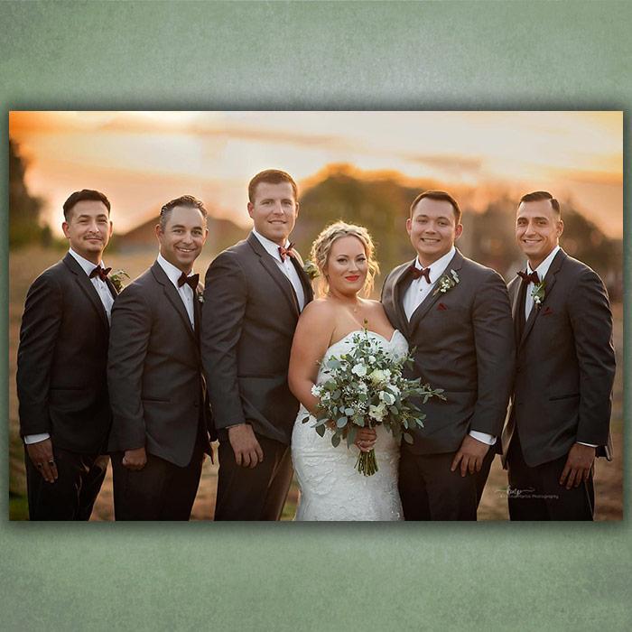 bride-groom-goomsmen1