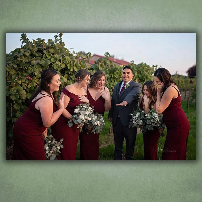 brides-maids1