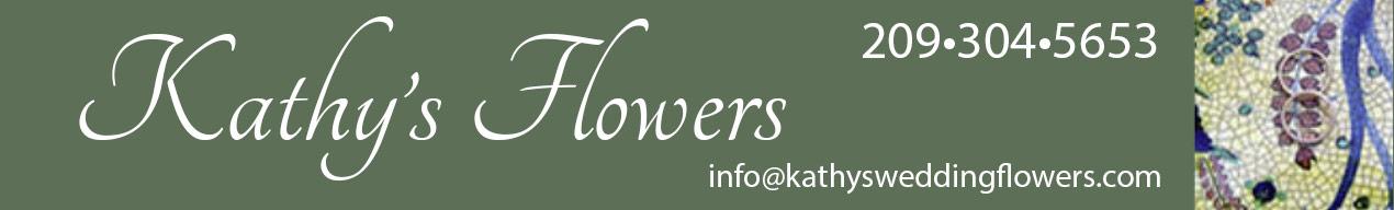 Kathys Flowers